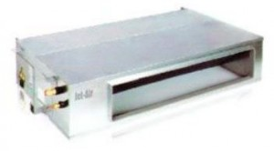 duct-r410a-aircon