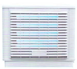evaporative-cooler-1