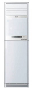 floorstanding-airconditioner