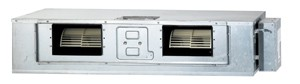inverter-high-static-duct-airconditioner