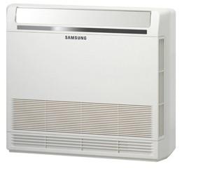 inverter-r410a-console